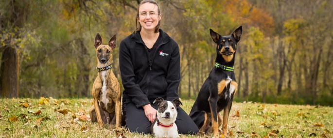 Prodigy-Pups-dog-training-St.-Cloud-Brainerd-MN-about-us